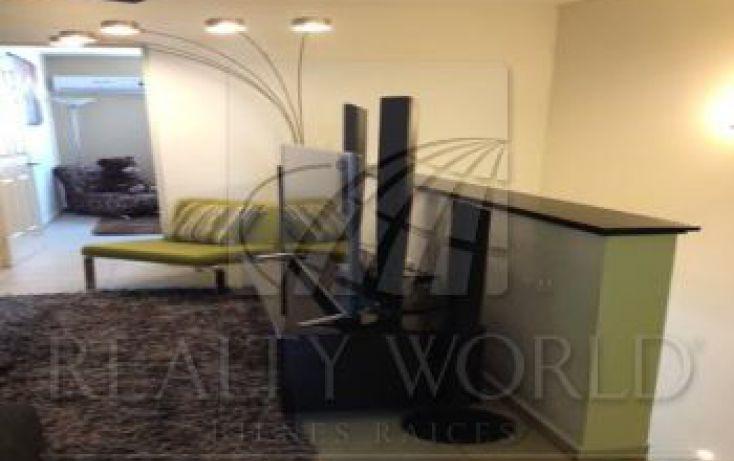 Foto de casa en venta en, cumbres san agustín 1 sector, monterrey, nuevo león, 1323491 no 06