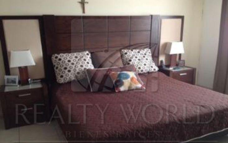 Foto de casa en venta en, cumbres san agustín 1 sector, monterrey, nuevo león, 1323491 no 07