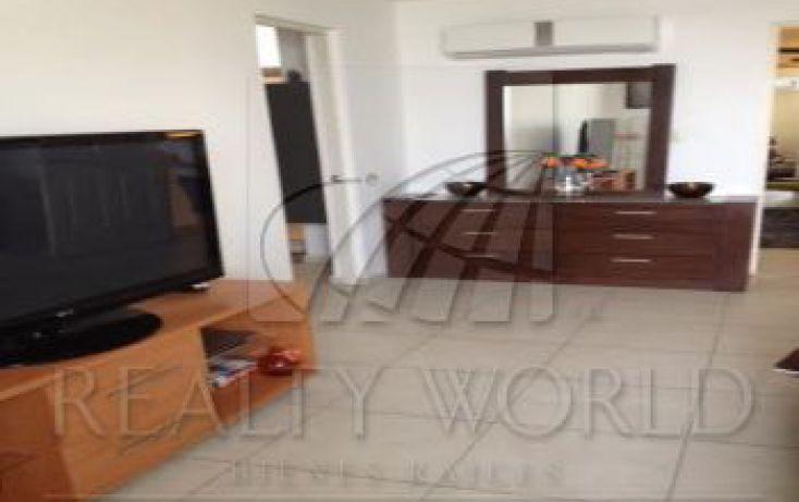 Foto de casa en venta en, cumbres san agustín 1 sector, monterrey, nuevo león, 1323491 no 08