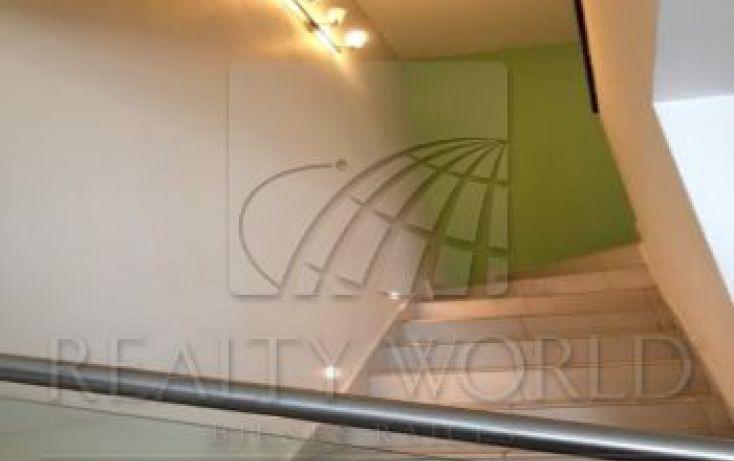 Foto de casa en venta en, cumbres san agustín 1 sector, monterrey, nuevo león, 1323491 no 09
