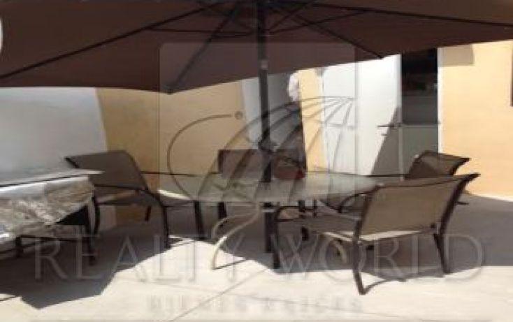 Foto de casa en venta en, cumbres san agustín 1 sector, monterrey, nuevo león, 1323491 no 11
