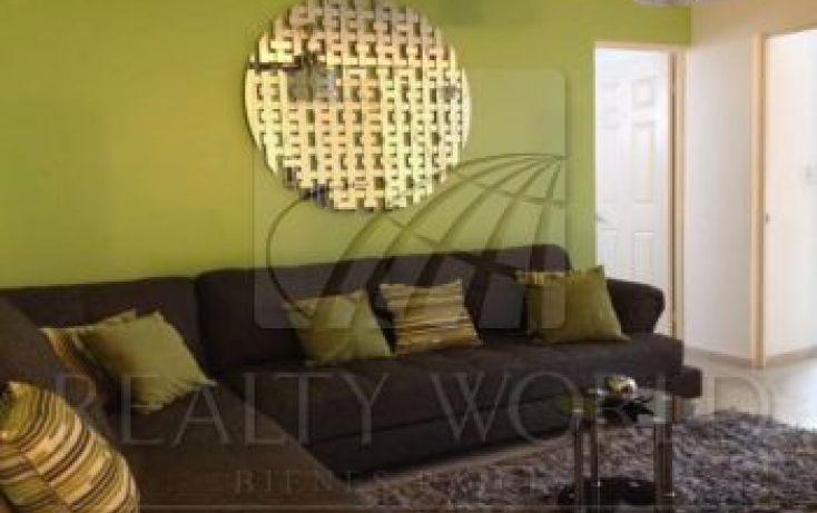 Foto de casa en venta en, cumbres san agustín 1 sector, monterrey, nuevo león, 1323491 no 12