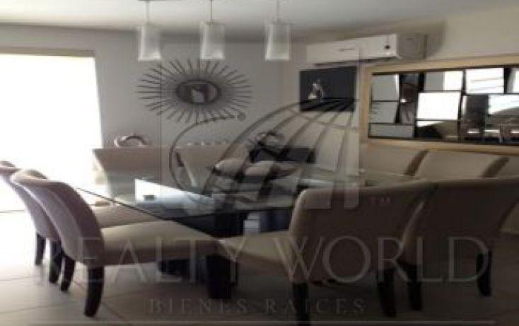 Foto de casa en venta en, cumbres san agustín 1 sector, monterrey, nuevo león, 1323491 no 14