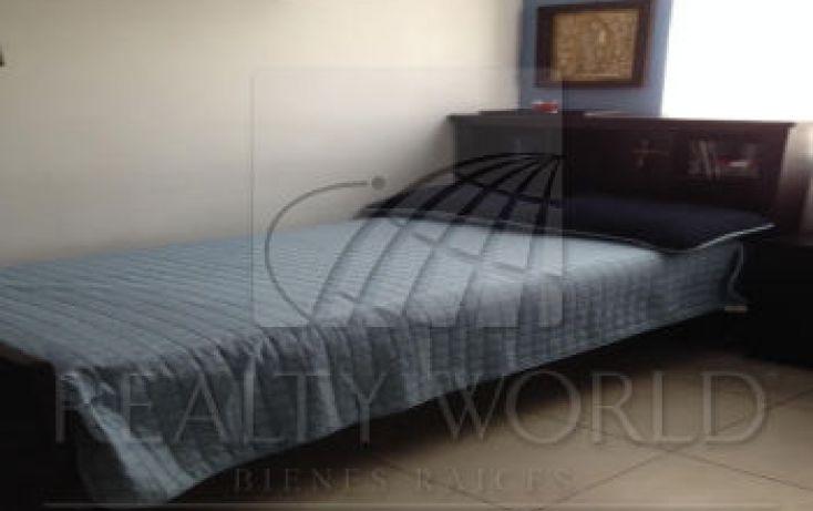 Foto de casa en venta en, cumbres san agustín 1 sector, monterrey, nuevo león, 1323491 no 15