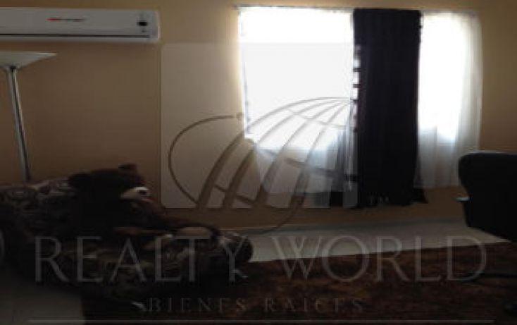 Foto de casa en venta en, cumbres san agustín 1 sector, monterrey, nuevo león, 1323491 no 16