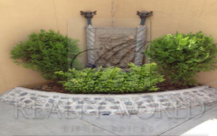 Foto de casa en venta en, cumbres san agustín 1 sector, monterrey, nuevo león, 1323491 no 17