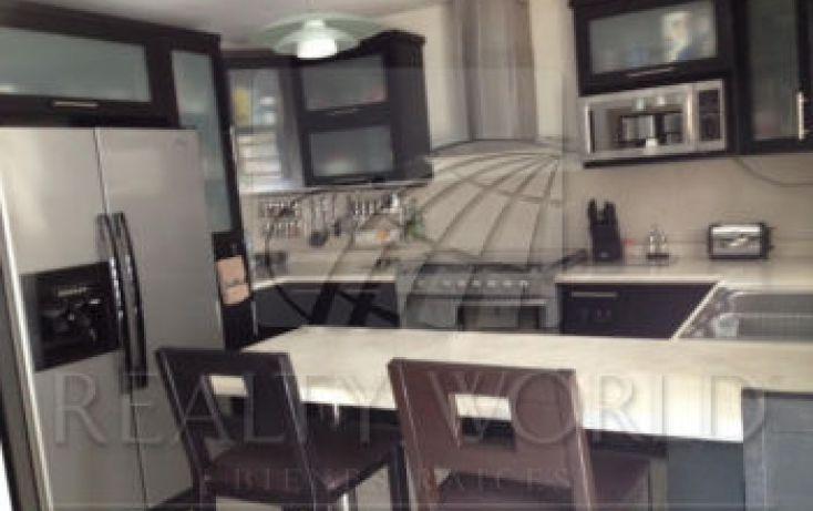 Foto de casa en venta en, cumbres san agustín 1 sector, monterrey, nuevo león, 1323491 no 19