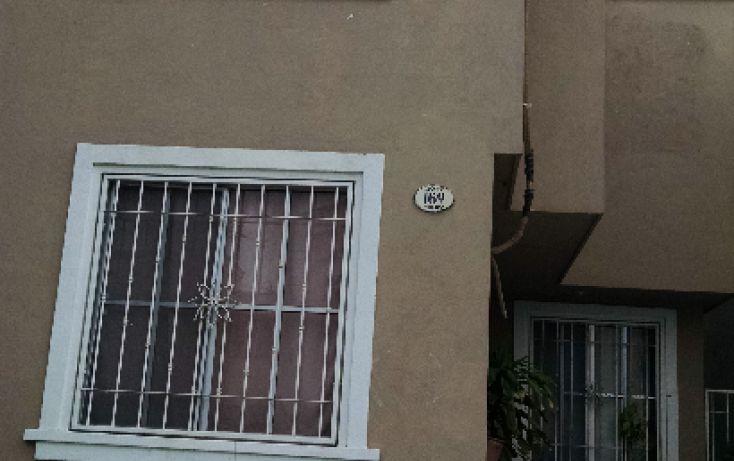 Foto de casa en venta en, cumbres san agustín 1 sector, monterrey, nuevo león, 1436555 no 01