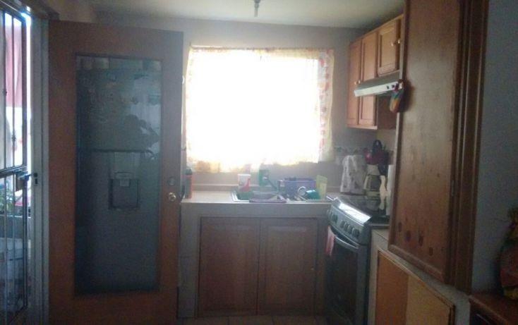 Foto de casa en venta en, cumbres san agustín 1 sector, monterrey, nuevo león, 1436555 no 02