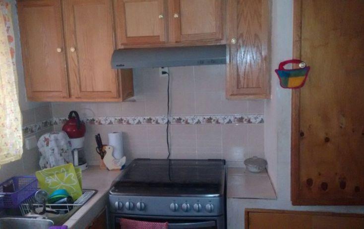 Foto de casa en venta en, cumbres san agustín 1 sector, monterrey, nuevo león, 1436555 no 03