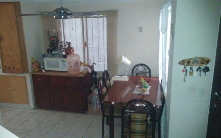 Foto de casa en venta en, cumbres san agustín 1 sector, monterrey, nuevo león, 1436555 no 04