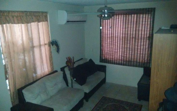 Foto de casa en venta en, cumbres san agustín 1 sector, monterrey, nuevo león, 1436555 no 05