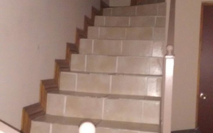 Foto de casa en venta en, cumbres san agustín 1 sector, monterrey, nuevo león, 1436555 no 06