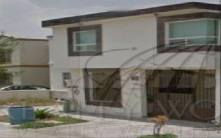 Foto de casa en venta en, cumbres san agustín 1 sector, monterrey, nuevo león, 1480337 no 01