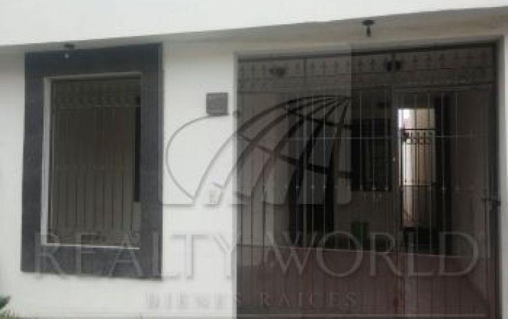 Foto de casa en venta en, cumbres san agustín 1 sector, monterrey, nuevo león, 1480337 no 02