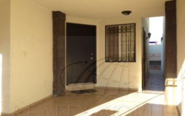 Foto de casa en venta en, cumbres san agustín 1 sector, monterrey, nuevo león, 1480337 no 03