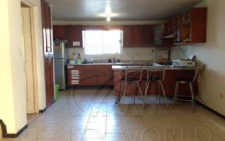 Foto de casa en venta en, cumbres san agustín 1 sector, monterrey, nuevo león, 1480337 no 04