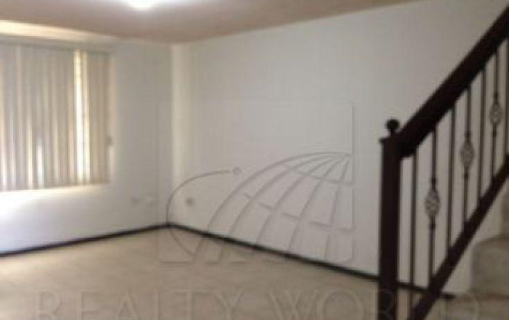 Foto de casa en venta en, cumbres san agustín 1 sector, monterrey, nuevo león, 1480337 no 05