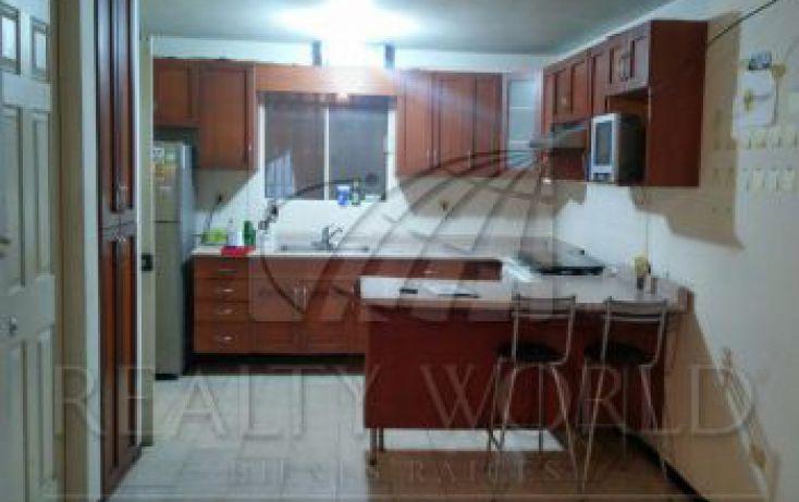 Foto de casa en venta en, cumbres san agustín 1 sector, monterrey, nuevo león, 1480337 no 06