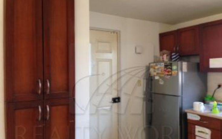 Foto de casa en venta en, cumbres san agustín 1 sector, monterrey, nuevo león, 1480337 no 07
