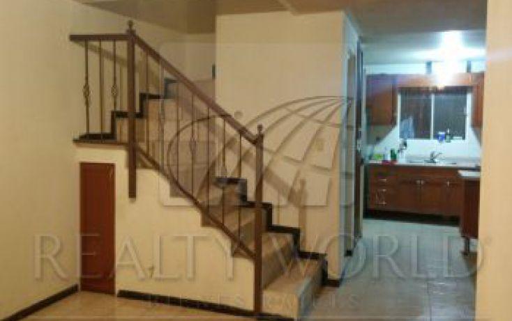 Foto de casa en venta en, cumbres san agustín 1 sector, monterrey, nuevo león, 1480337 no 09