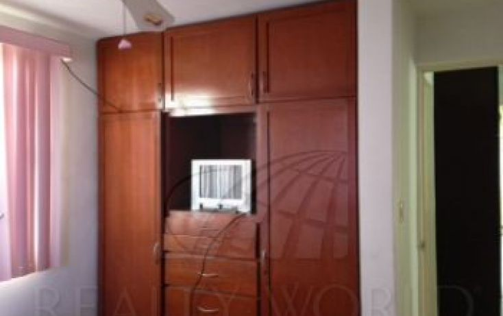 Foto de casa en venta en, cumbres san agustín 1 sector, monterrey, nuevo león, 1480337 no 12