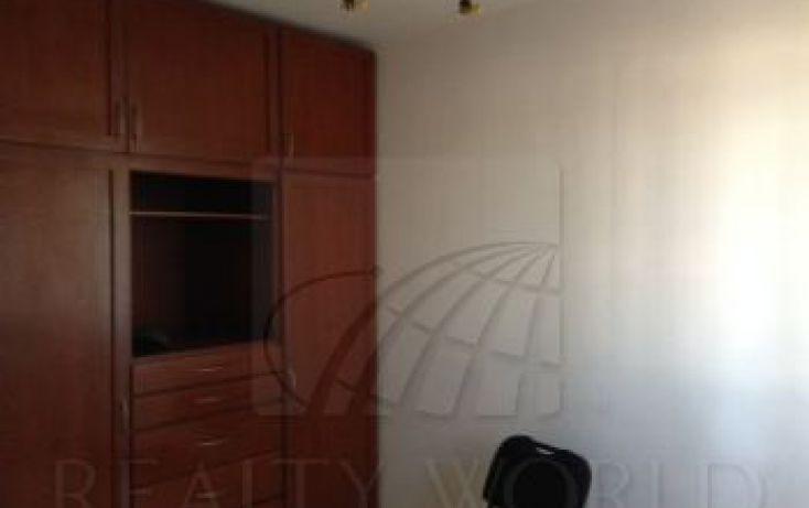 Foto de casa en venta en, cumbres san agustín 1 sector, monterrey, nuevo león, 1480337 no 13