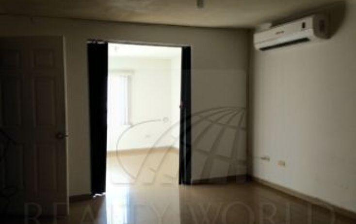 Foto de casa en venta en, cumbres san agustín 1 sector, monterrey, nuevo león, 1480337 no 15
