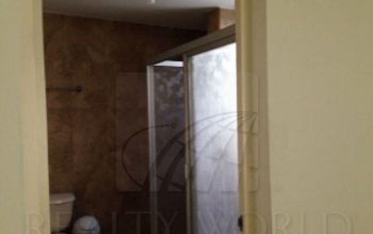 Foto de casa en venta en, cumbres san agustín 1 sector, monterrey, nuevo león, 1480337 no 16