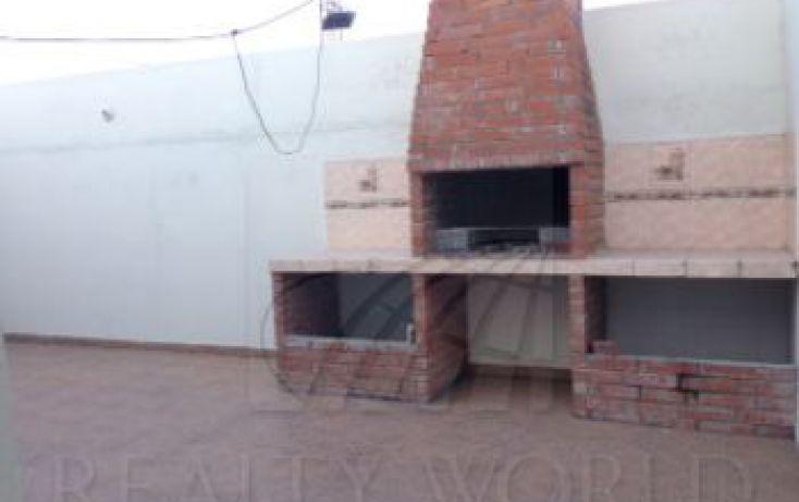 Foto de casa en venta en, cumbres san agustín 1 sector, monterrey, nuevo león, 1480337 no 17