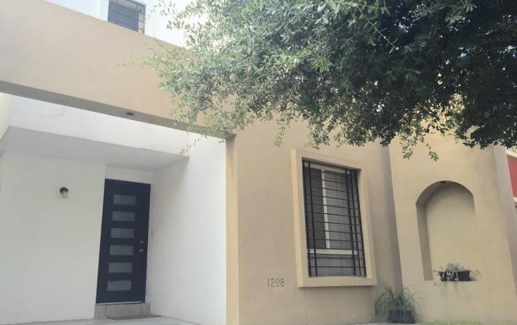 Foto de casa en venta en  , cumbres san agustín 1 sector, monterrey, nuevo león, 1688610 No. 04