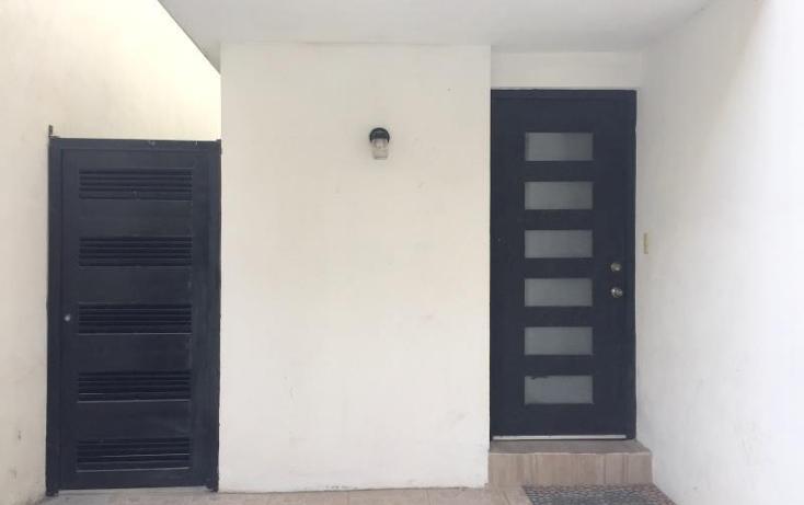 Foto de casa en venta en  , cumbres san agustín 1 sector, monterrey, nuevo león, 1688610 No. 05