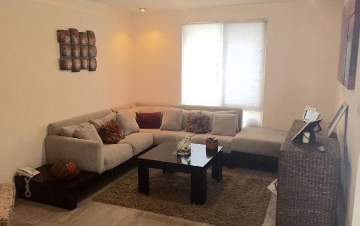 Foto de casa en venta en  , cumbres san agustín 1 sector, monterrey, nuevo león, 1688610 No. 06