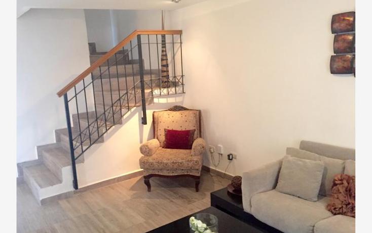 Foto de casa en venta en  , cumbres san agustín 1 sector, monterrey, nuevo león, 1688610 No. 07