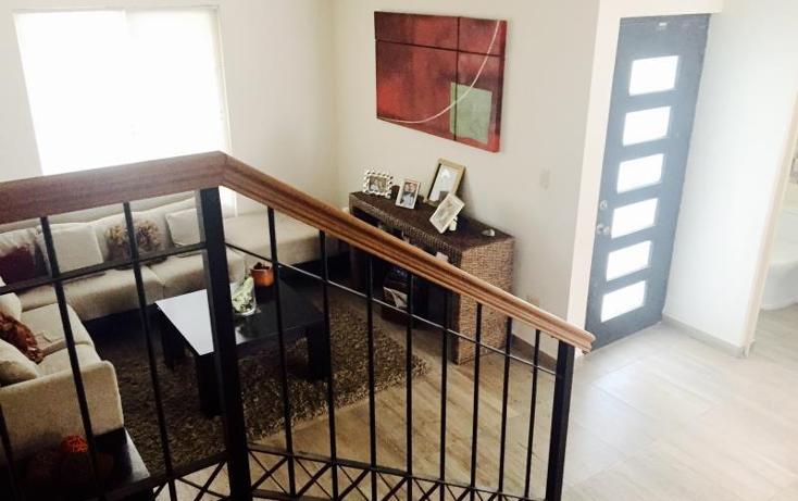 Foto de casa en venta en  , cumbres san agustín 1 sector, monterrey, nuevo león, 1688610 No. 08