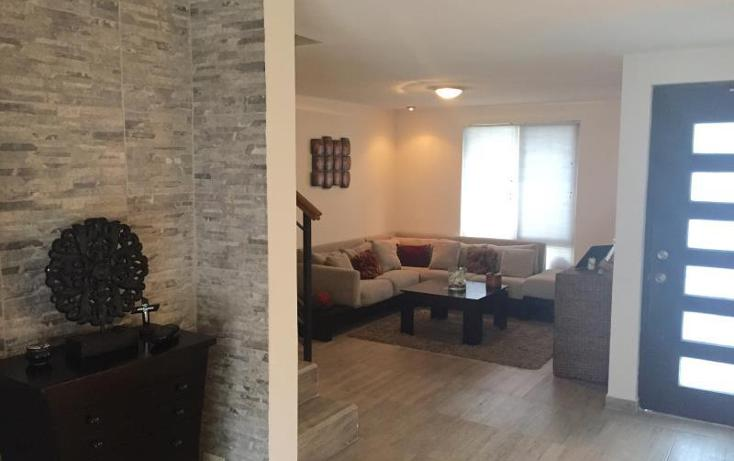 Foto de casa en venta en  , cumbres san agustín 1 sector, monterrey, nuevo león, 1688610 No. 09