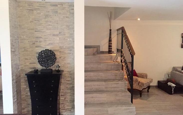 Foto de casa en venta en  , cumbres san agustín 1 sector, monterrey, nuevo león, 1688610 No. 10