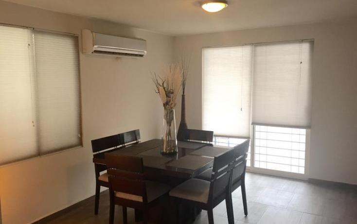 Foto de casa en venta en  , cumbres san agustín 1 sector, monterrey, nuevo león, 1688610 No. 12