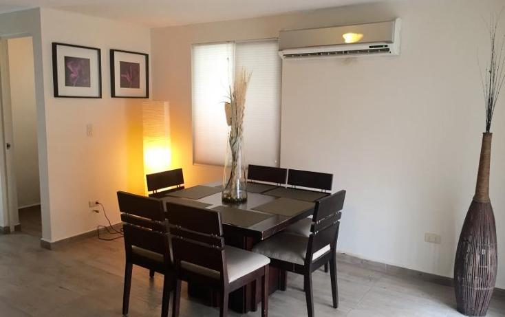 Foto de casa en venta en  , cumbres san agustín 1 sector, monterrey, nuevo león, 1688610 No. 13