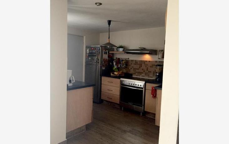Foto de casa en venta en  , cumbres san agustín 1 sector, monterrey, nuevo león, 1688610 No. 14