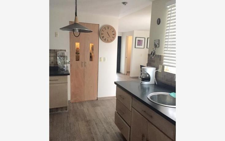 Foto de casa en venta en  , cumbres san agustín 1 sector, monterrey, nuevo león, 1688610 No. 17