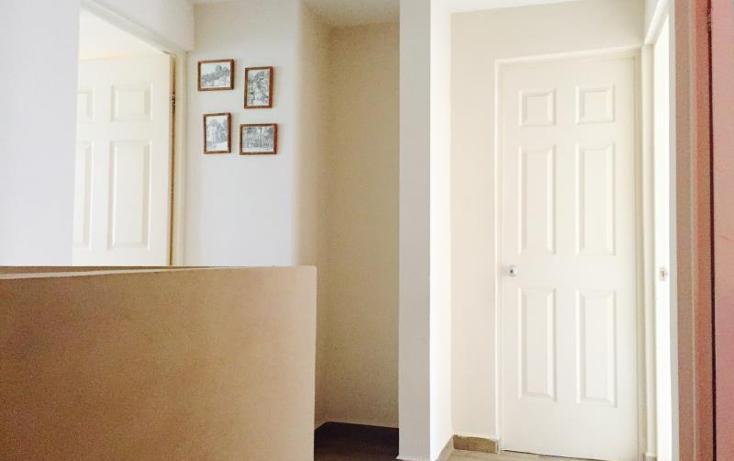Foto de casa en venta en  , cumbres san agustín 1 sector, monterrey, nuevo león, 1688610 No. 20