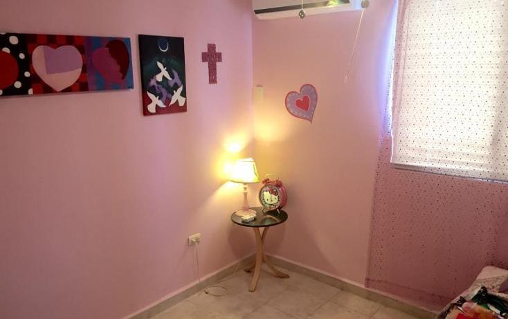 Foto de casa en venta en  , cumbres san agustín 1 sector, monterrey, nuevo león, 1688610 No. 26