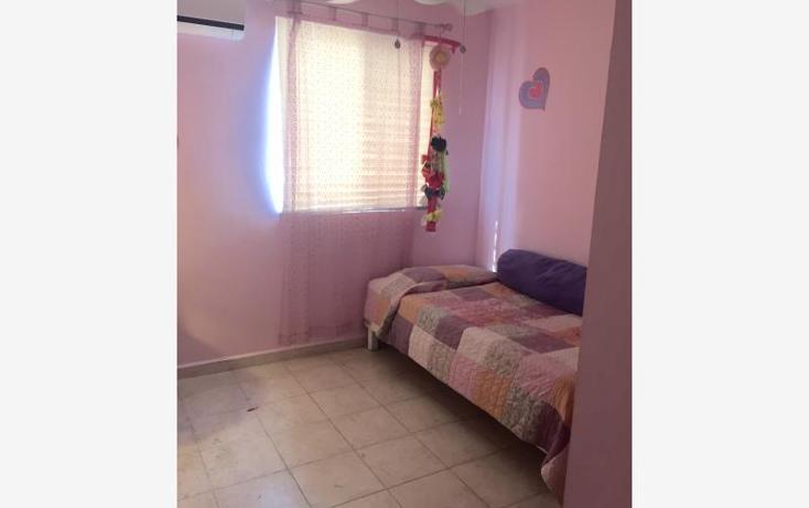 Foto de casa en venta en  , cumbres san agustín 1 sector, monterrey, nuevo león, 1688610 No. 27