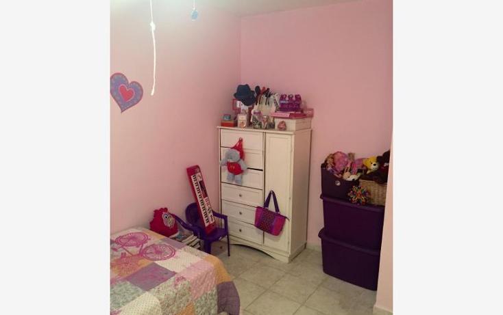 Foto de casa en venta en  , cumbres san agustín 1 sector, monterrey, nuevo león, 1688610 No. 28