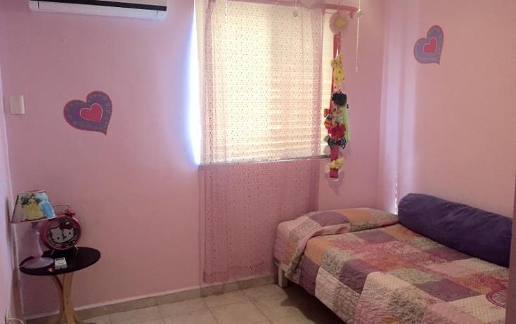 Foto de casa en venta en  , cumbres san agustín 1 sector, monterrey, nuevo león, 1688610 No. 29