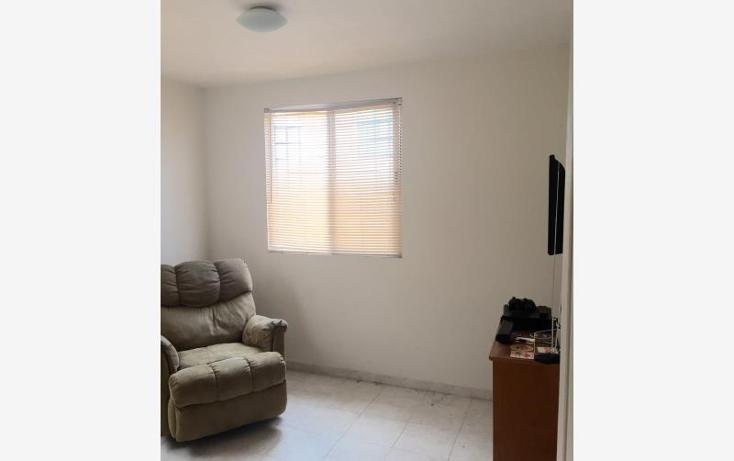 Foto de casa en venta en  , cumbres san agustín 1 sector, monterrey, nuevo león, 1688610 No. 31