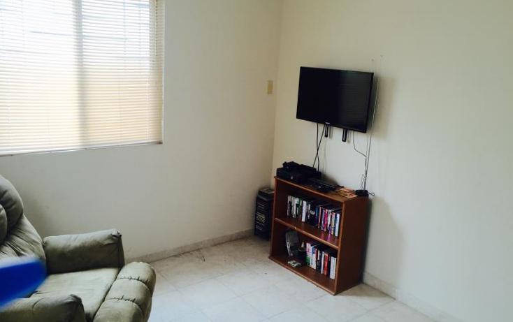 Foto de casa en venta en  , cumbres san agustín 1 sector, monterrey, nuevo león, 1688610 No. 32