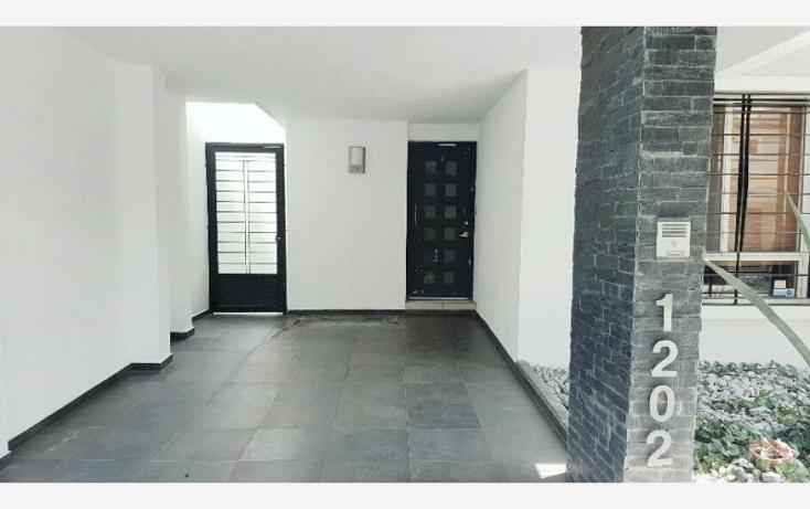 Foto de casa en venta en  , cumbres san agustín 1 sector, monterrey, nuevo león, 1787216 No. 05