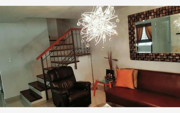 Foto de casa en venta en  , cumbres san agustín 1 sector, monterrey, nuevo león, 1787216 No. 06
